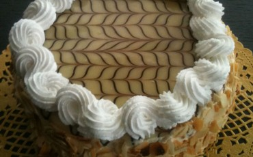 torta_IMG_0365