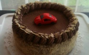 torta_IMG_0716
