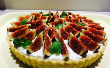torta_IMG_173