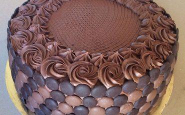 torta_IMG_4168
