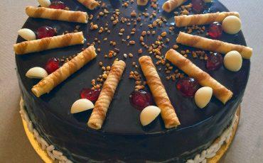 torta_IMG_4264