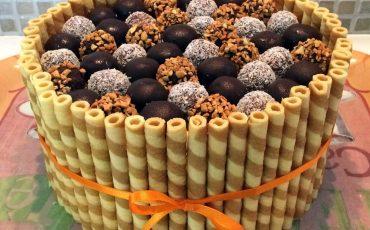 torta_IMG_4946