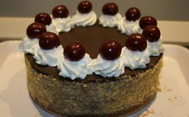 torta_IMG_8023