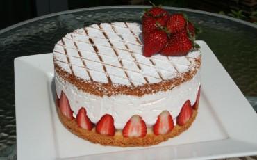 torta_IMG_9232